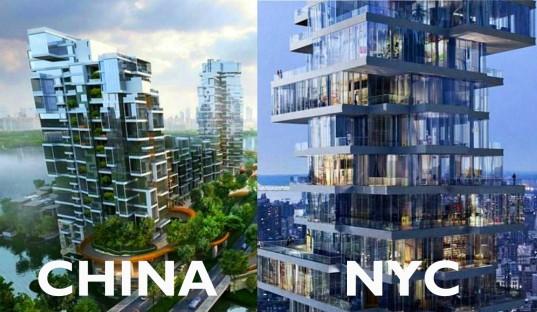 herzog-de-meuron-copycat-jenga-building-china-537x312