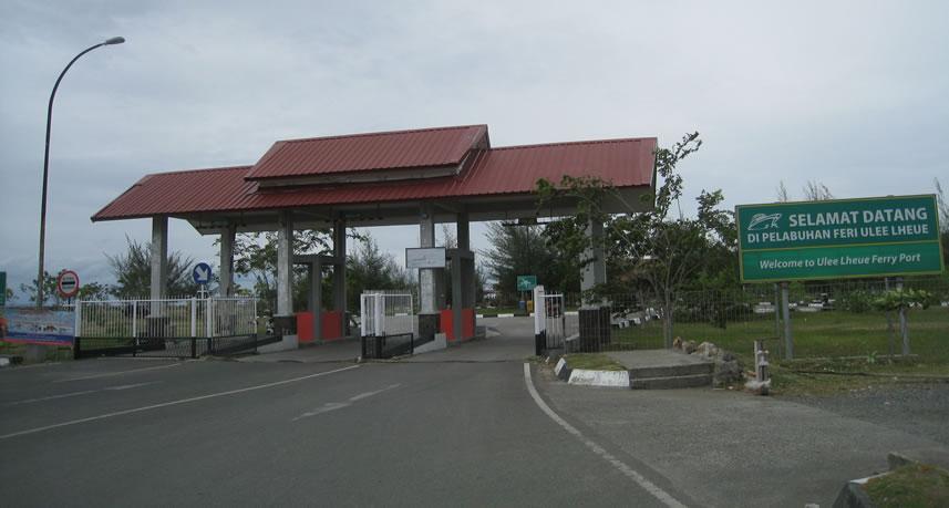 pelabuhan-ulele