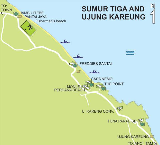 sumurtiga_map1